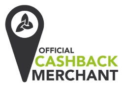 Cashback-Merchant-small