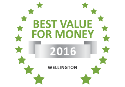 monte vidéo best overall 2016_sleeping out